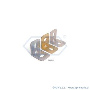 ko-004_kotnik_nastavljivi
