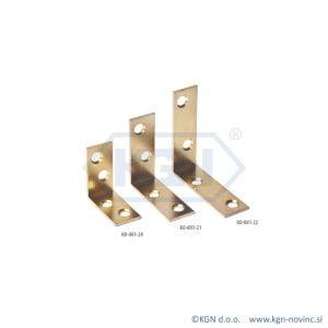 ko-001-2_kotniki_z_zamaknjenimi-luknjami_15mm_ms