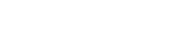 KGN d.o.o.